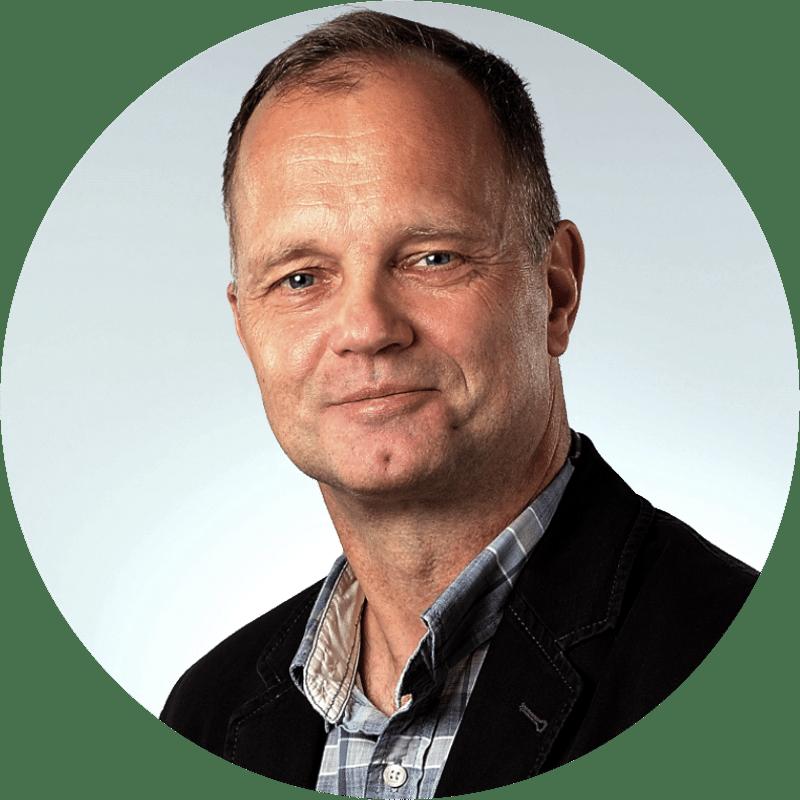Jarmo Kinnunen